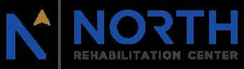 North-Rehab-Logo
